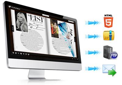 publish-formats