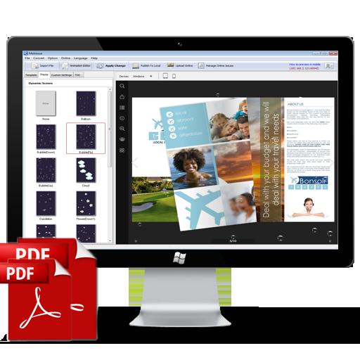 pdf-creating