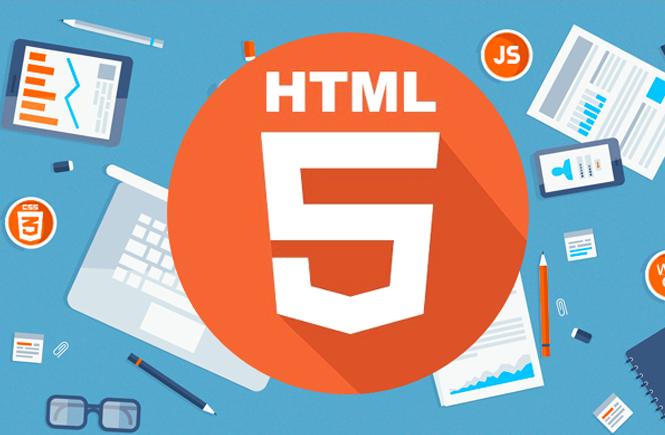 Mobissue-Powerful Online Platform for HTML5 Flipbook